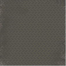 Kaisercraft Attitude! - 12 x 12 Embossed Specialty - Industria
